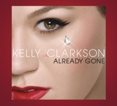 Already Gone - Single