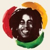 Africa Unite: The Singles Collection, Bob Marley & The Wailers
