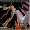Atlantic Crossing, Rod Stewart