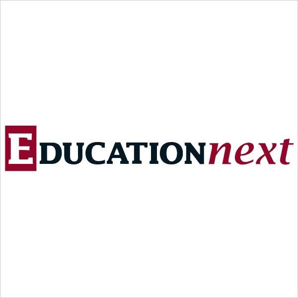 Education Next