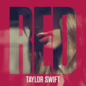 Red (Deluxe Version)