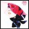 Fallin' - EP ジャケット写真