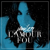 L'amour fou (Remix By Mr. Waltmann) - Single