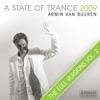 A State of Trance 2009 (The Full Versions), Vol. 2, Armin van Buuren