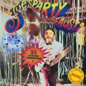 Fuesparty - Fausti