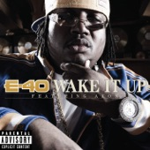 Wake It Up (feat. Akon) - Single