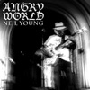 Angry World - Single, Neil Young