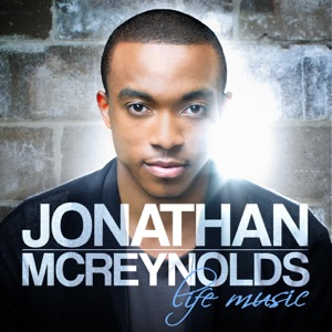 Chord Guitar and Lyrics JONATHAN MCREYNOLDS – One Prayer Away