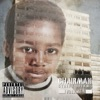 Buy Street Dream, Vol. 1 by Chairman on iTunes (嘻哈與饒舌)
