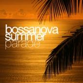 Bossanova Summer Parade