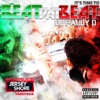 (It's Time To) Beat Dat Beat - DJ Pauly D