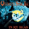In My Head - EP, Queens of the Stone Age