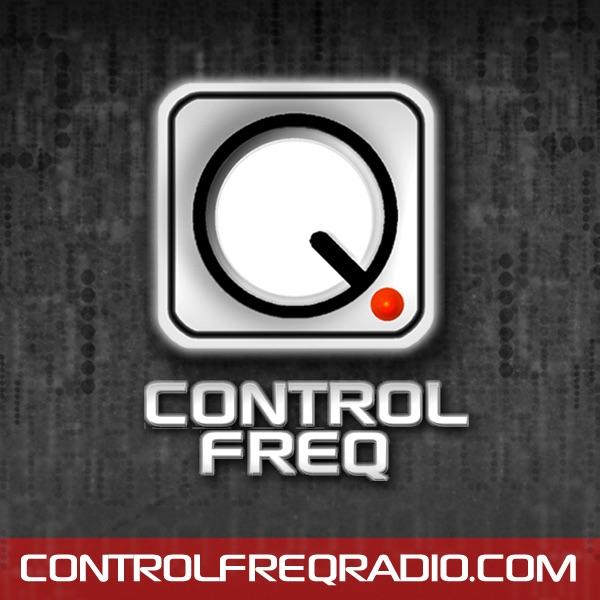 Control Freq Radio