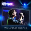 iTunes Festival: London 2012 (Deluxe Version) - EP, Matchbox Twenty