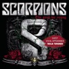 The Good Die Young - Single, Scorpions