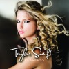 Fearless (Deluxe Version), Taylor Swift