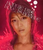 LOVE IS BUBBLE - Single ジャケット写真