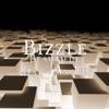 Beautiful Day - Single, Bizzle