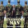 Renaissance Man (Original Motion Picture Soundtrack), Hans Zimmer
