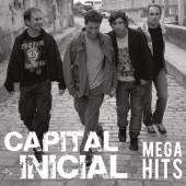 Capital Inicial - Mega Hits