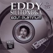 Bunga Pujaan - Eddy Silitongga