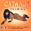 Catwalk (Video Mix)
