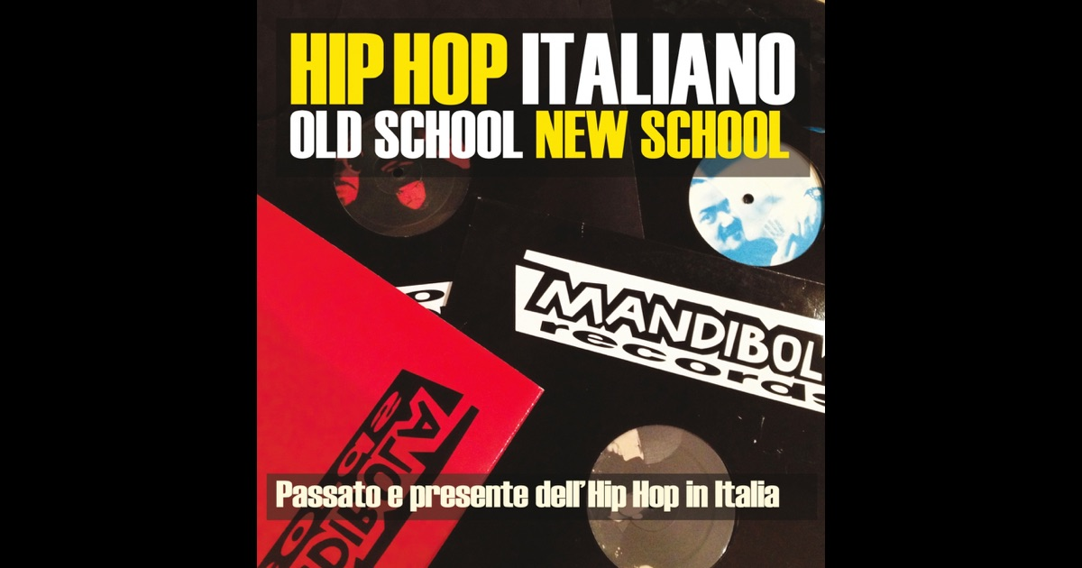 old school hip hop mix free mp3 download