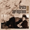 18 Tracks, Bruce Springsteen