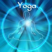 Yoga: Musica per Yoga e Pilates, Musica Rilassante, Anti-Stress, Pensiero Positivo, Canzoni con Suoni della Natura e Onde Delta per Relax, Musica New Age per Dormire, Musica per Meditazione