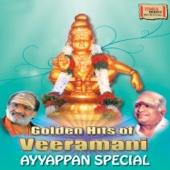 Golden Hits of Veeramani: Ayyappan Special