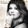 Start:21:33 - Kelly Clarkson - Stronger