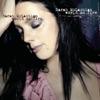 World On Fire - Single, Sarah McLachlan