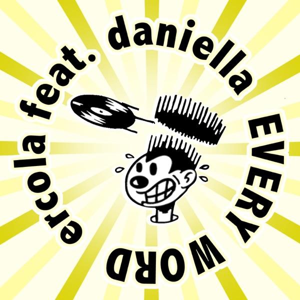 Every Word (Wendel Kos Club Mix)