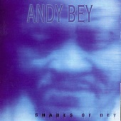 River Man - Andy Bey