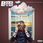 So Good - B.o.B