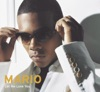 Let Me Love You - EP, Mario featuring Jadakiss & T.I.