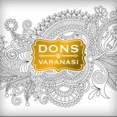 Varanasi - Dons
