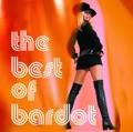 Brigitte Bardot Un jour comme un autre