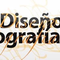 Diseñografía