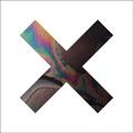 The xx Say Something Loving
