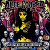 Keepin' Halloween Alive - Single, Alice Cooper