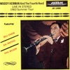 Watermelon Man  - Woody Herman