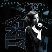 I Want To Spend My Lifetime Loving You (feat. Anthony Callea) [Live]