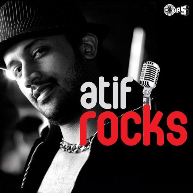 Meri Kahani - Atif Aslam & Mahmood Rahman