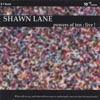 Gray Pianos Flying - Shawn Lane