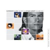 Surrender 2 Love - The Best of Ottmar Liebert, Vol. 2 - Ottmar Liebert