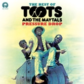 Beautiful Woman - Toots & The Maytals