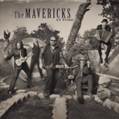 All Over Again - The Mavericks