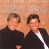 Pochette Modern Talking You're My Heart, You're My Soul