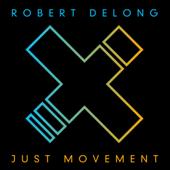 Just Movement